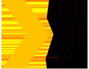logo VHS Visa Handling Services