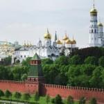 Qu'est ce que le Kremlin et comment acheter les entrées en ligne