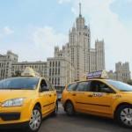 Taxi-Moscou-Saint-Petersburg-Russie
