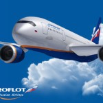 Comment trouver les vols les moins chers pour Moscou ou Saint Petersburg