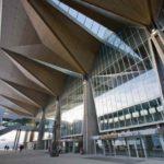 Comment aller de l'aéroport de Pulkovo à Saint Petersburg