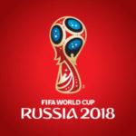 Guide pratique pour voyager à la Coupe du monde de la Russie 2018