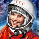 Moscou dans lespace - du musee de la cosmonautique au planetarium