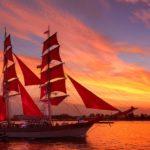 Scarlet-Sails-Festival-1