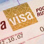 Visa-pour-la-Russie-Suisse