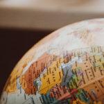 Visa support voucher Russie pour les pays a risque dimmigration