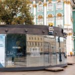 City-Tourist-Information-Bureau-St.-Petersbourg